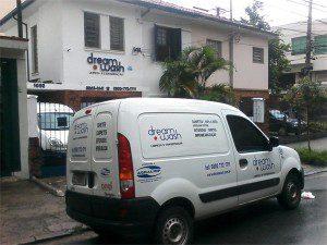 empresa-de-lavagem-de-carpete-a-seco