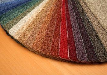 carpete-cores
