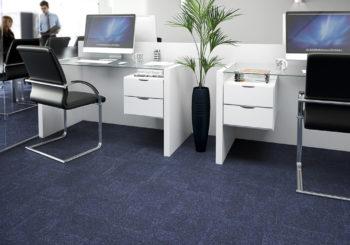 trends-carpete-em-placas-ambiente-1024x1024