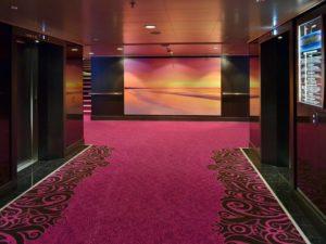 Carpetes em Rolo X Carpetes em Placa