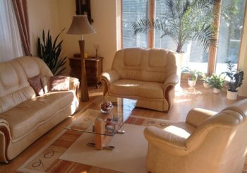 Dicas para manter sua casa saudável com a limpeza de carpete