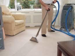 Vale a pena colocar carpete em casa?