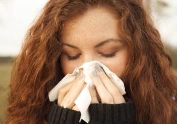 Limpeza de carpetes: o que fazer para diminuir o surto de vírus no inverno?