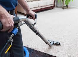 4 dicas para escolher a melhor empresa de lavagem de carpete
