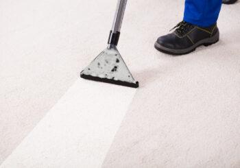 lavagem-de-carpete-prolonga-a-vida-util-dos-carpetes